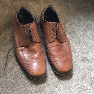 Dockers Dress Shoes